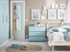 Ikea Muebles Habitacion 3id6 132 Mejores Imà Genes De Dormitorios En 2019 Habitacià N Ikea Casas
