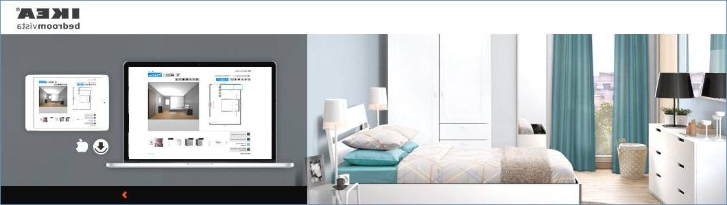 Ikea Muebles Habitacion 9fdy Muebles Dormitorio Ikea Robotrepairsfo