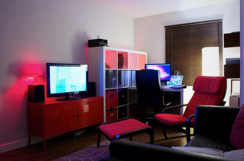 Ikea Muebles Habitacion Budm En Busca De La Exclusividad Del Mobiliario De Ikea Chic