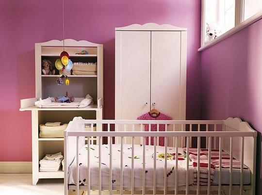 Ikea Muebles Habitacion Etdg Habitaciones Para Bebes Ikea Decoracià N Bebà S