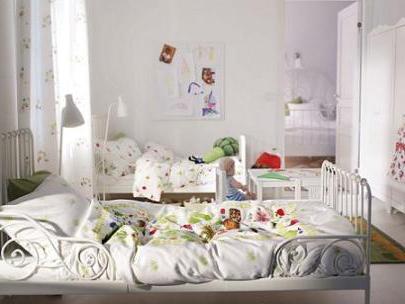 Ikea Muebles Habitacion Ffdn Muebles Infantiles De Ikea Habitaciones Nià Os Y Dormitorios Bebes