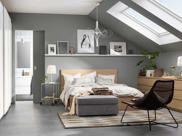 Ikea Muebles Habitacion Ipdd Ideas Para organizar Tu Dormitorio Y Crear Uno De Catà Logo Con