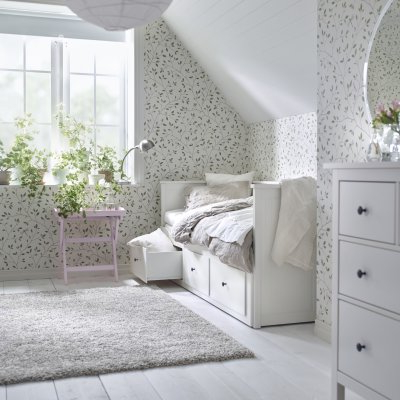 Ikea Muebles Habitacion Irdz Transforma La Habitacià N De Tus Hijos En Una De Adolescente Telva