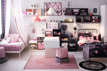 Ikea Muebles Habitacion Mndw Curso Habitaciones Cà Modas Para Los Nià Os Pequeà Os Ikea