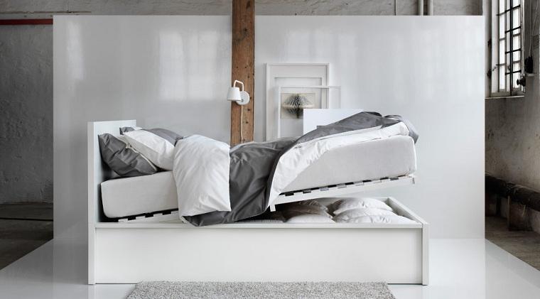 Ikea Muebles Habitacion S1du Dormitorios Ikea Los Mejores Diseà Os Para El 2018