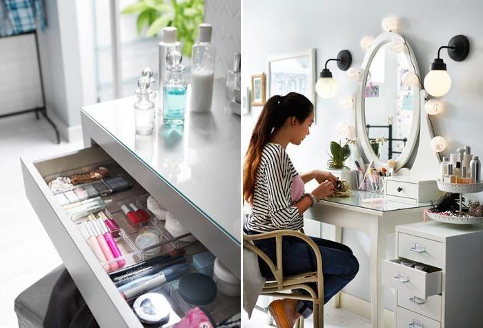 Ikea Muebles Habitacion Tqd3 Ideas Para organizar Tu Dormitorio Y Crear Uno De Catà Logo Con