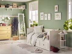 Ikea Muebles Habitacion U3dh 132 Mejores Imà Genes De Dormitorios En 2019 Habitacià N Ikea Casas