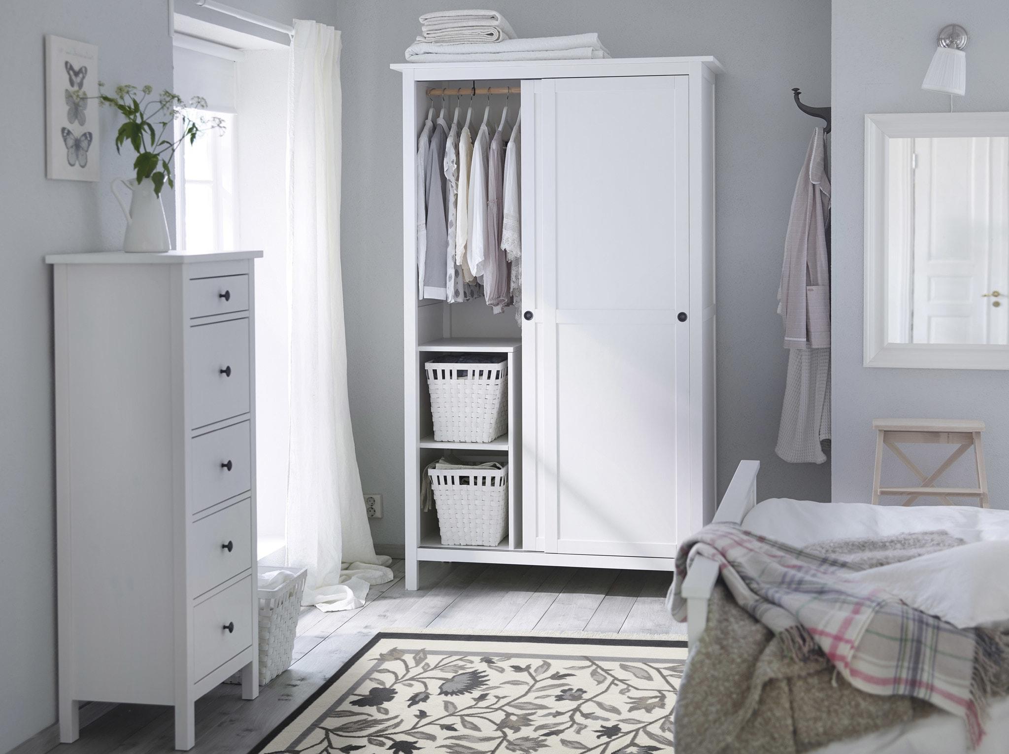 Ikea Muebles Habitacion Whdr Muebles De Dormitorio Pra Online Ikea