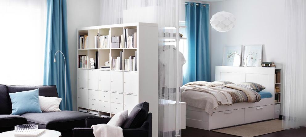 Ikea Muebles Habitacion X8d1 Por Quà Los Muebles De Ikea No Quedan Igual En Tu Casa Las Fotos No