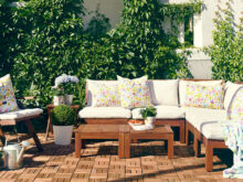 Ikea Muebles Jardin Tqd3 Mira Los Muebles Indispensables Para Tener Un Jardà N Perfecto