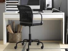 Ikea Muebles Oficina