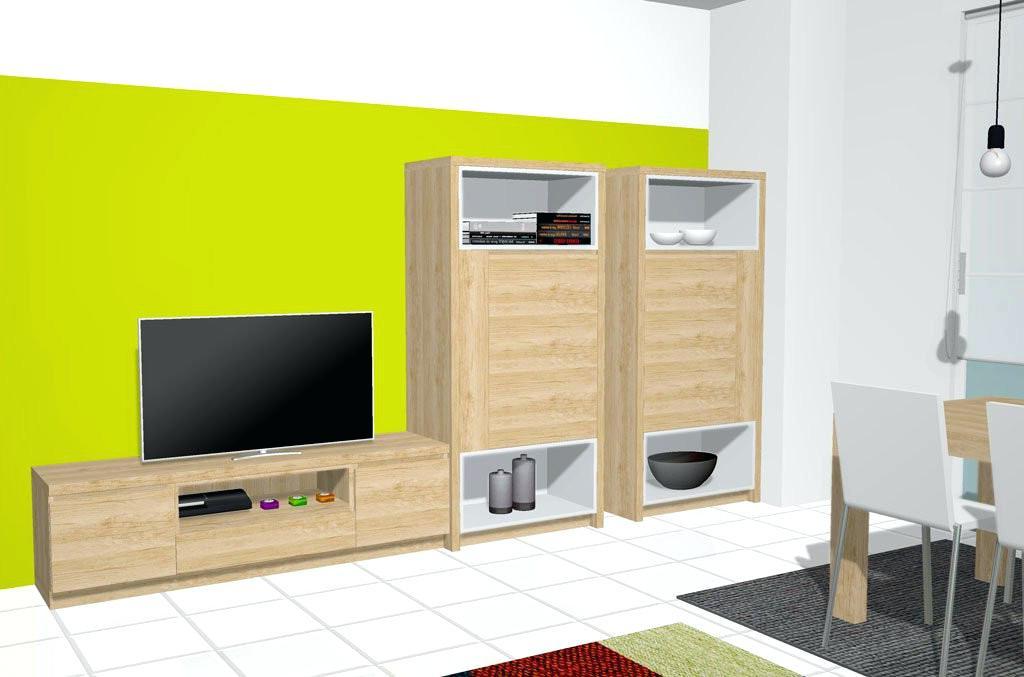 Ikea Muebles Salon Comedor E9dx Mà S De 100 Salones Pequeà Os ...