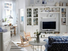 Ikea Muebles Salon Comedor