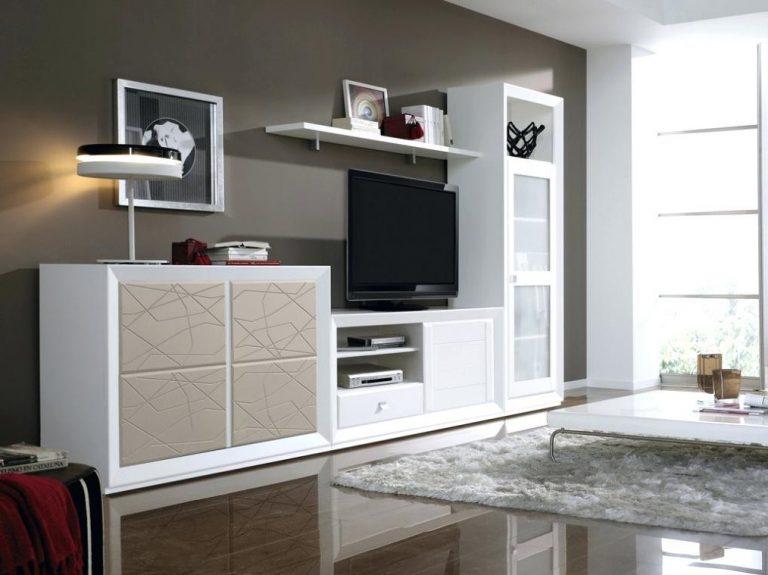 Best Ikea Salon Comedor Contemporary - Casas: Ideas, imágenes y ...