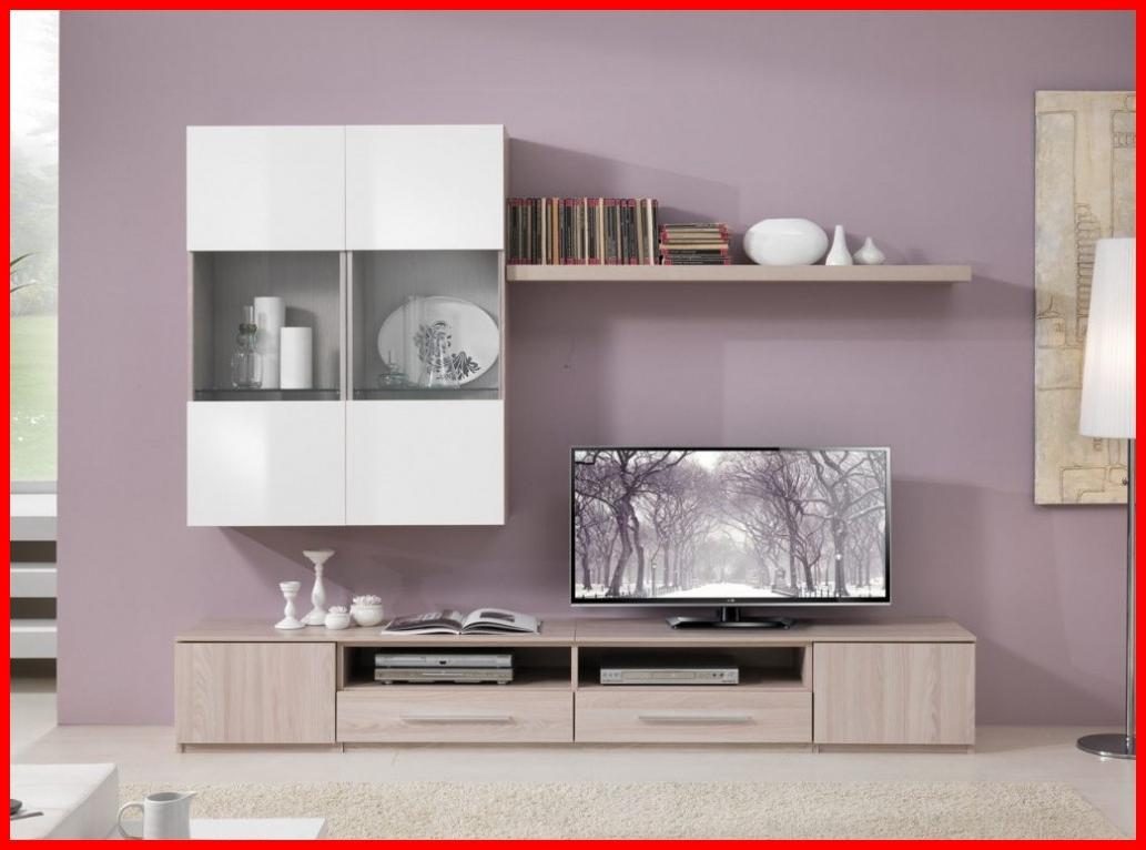 Ikea Muebles Salon Comedor – Sharon Leal
