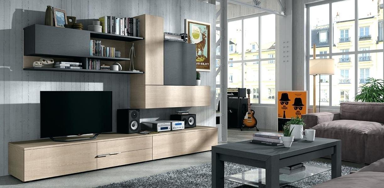 Beautiful Catalogo Ikea Muebles Salon Comedor Ideas - Casas: Ideas ...
