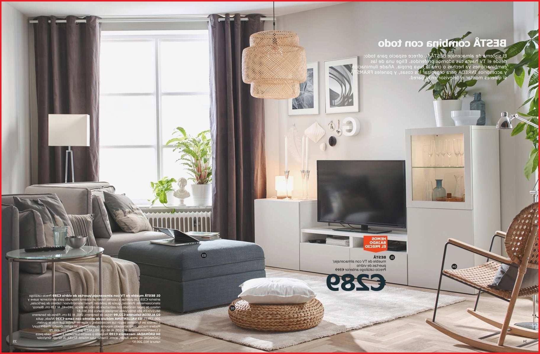 Ikea Muebles Salon Comedor Zwd9 Ikea Muebles Salon Edor Lo Mejor De ...