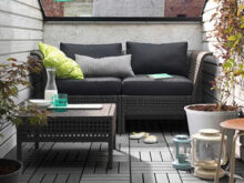 Ikea Muebles Terraza 3id6 Los Mejores Muebles De Terraza Ikea 2015 Para Tu Balcà N O Jardà N