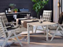 Ikea Muebles Terraza Zwdg Revista Muebles Mobiliario De Diseà O