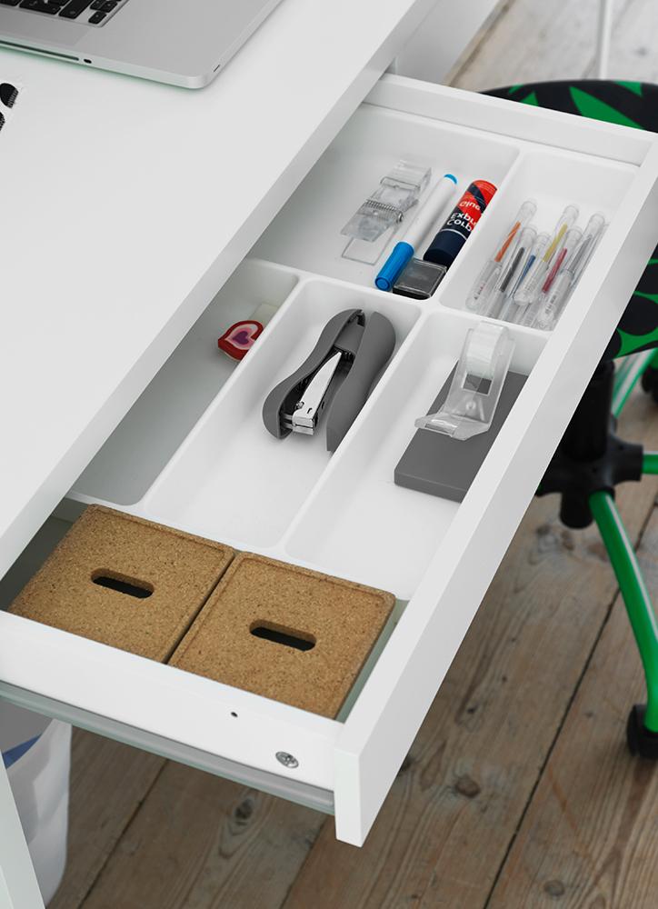 Ikea organizador Escritorio Jxdu Curso Mobiliarios Para Tu Escritorio En Casa Ikea