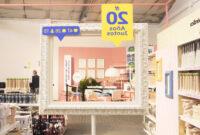 Ikea organizador Escritorio Kvdd Mi Armario Coqueto tour Tiendita Ikea organizador De Escritorio