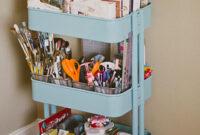 Ikea organizador Escritorio S5d8 organizacià N Kireei Cosas Bellas