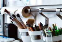 Ikea organizador Escritorio Tqd3 Curso Mobiliarios Para Tu Escritorio En Casa Ikea