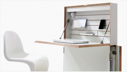 Ikea Protector Escritorio Gdd0 Foldable Desk Ikea  the Best Option original Escritorio Para