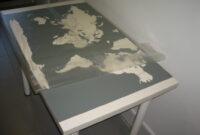Ikea Protector Escritorio Q0d4 Protector Mesa Ikea Ammerà Gazebo Dark Brown Beige 300×300 Cm Ikea