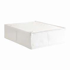 Ikea Protector Escritorio Tqd3 Protection Angle Ikea à Là Gant Skrutt Protector De Escritorio Blanco