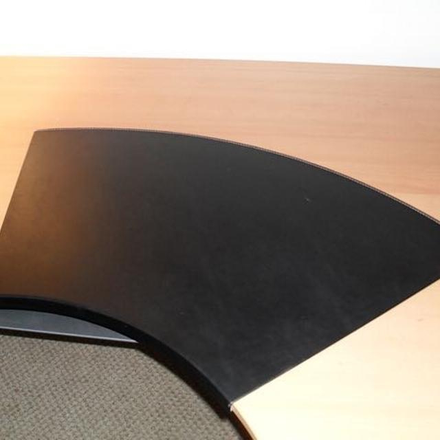 Ikea Protector Escritorio U3dh Chic Desk Protector Ikea Skrutt Pad White 65 X 45 Cm Ikea Chair
