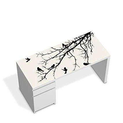 Ikea Protector Escritorio U3dh Los Muebles Adhesivo Protector De Pantalla Para Ikea solà A Tablero