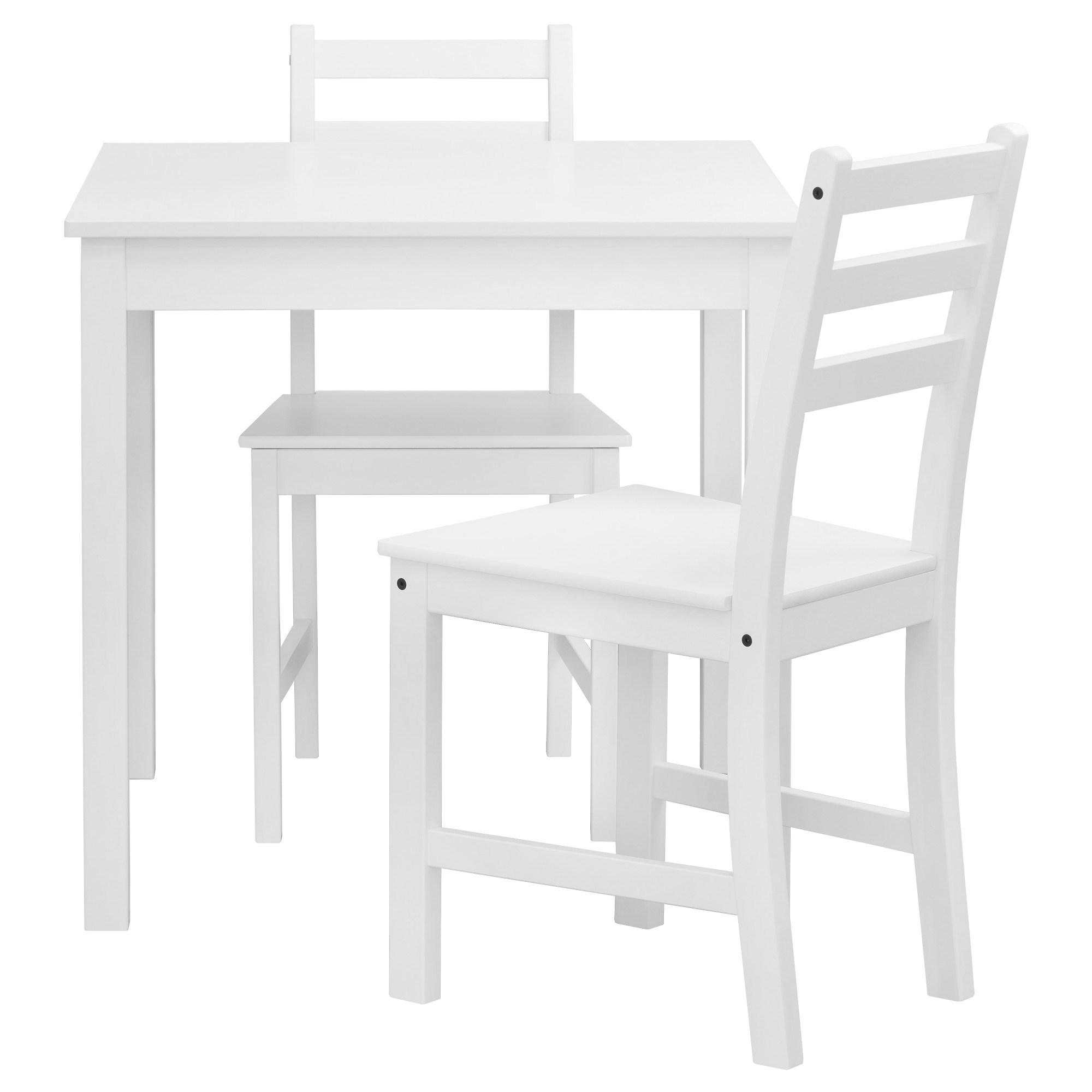 Ikea Sillas Cocina Dwdk Ikea Sillas Edor Mesas Y Sillas Cocina Ikea Hausedekorationideen