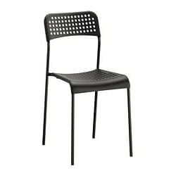 Ikea Sillas Cocina E6d5 Sillas De Edor Salà N Y Cocina Pra Online Ikea