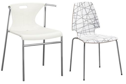 Ikea Sillas Cocina Gdd0 12 Sillas De Cocina Ikea Modernas De Madera Plegables