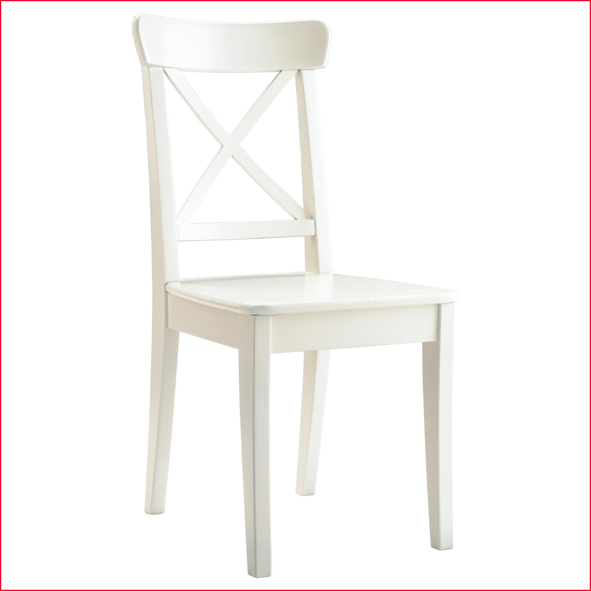 Ikea Sillas Cocina Gdd0 Encantador Ikea Sillas Cocina Galerà A De Silla Ideas Silla