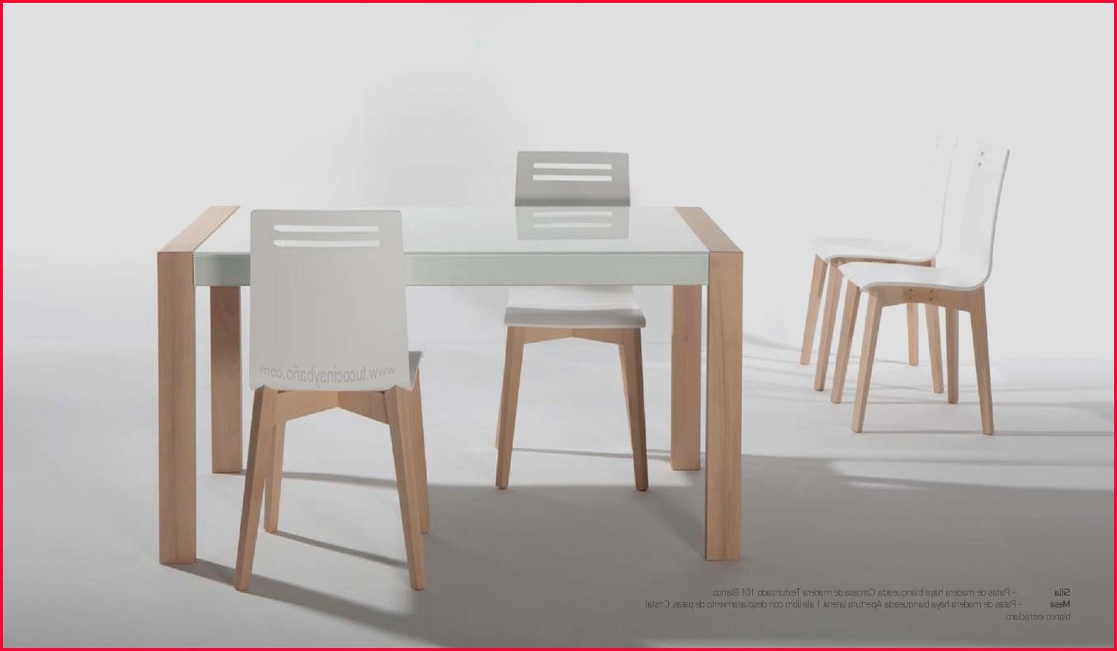 Ikea Sillas Cocina Ipdd Mesas Y Sillas Ikea Ikea Sillas Cocina Decoracià N