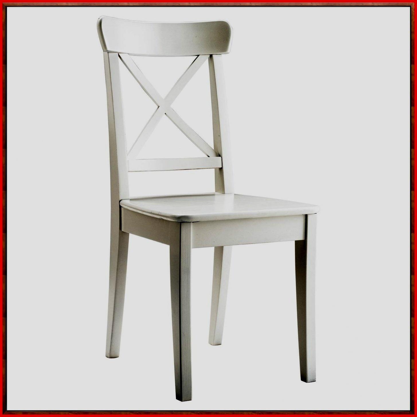 Ikea Sillas Cocina Ipdd Oferta Sillas Cocina Encantador Los Magnfico Sillas Salon Ikea Idea
