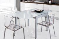 Ikea Sillas Cocina Mndw Mesas Y Sillas De Cocina Hermoso Fotos Ikea Mesas Y Sillas Edor