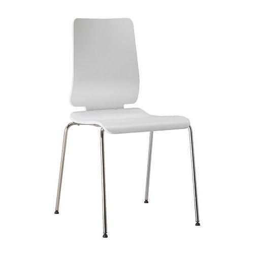 Ikea Sillas Cocina Whdr Neo Arquitecturaymas Sillas Y Taburetes Ikea