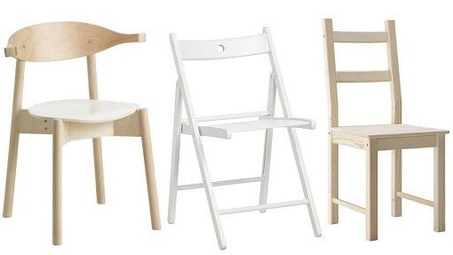 Ikea Sillas Cocina Zwd9 Sillas De Cocina Ikea Ikea Pinterest