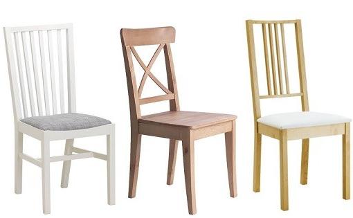 Ikea Sillas Comedor Drdp Mesa De Edor Punzante Sillas Edor Madera Maravilloso Ikea