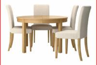 Ikea Sillas Comedor Gdd0 Silla Edor Ikea Sillas Ikea Decoracià N