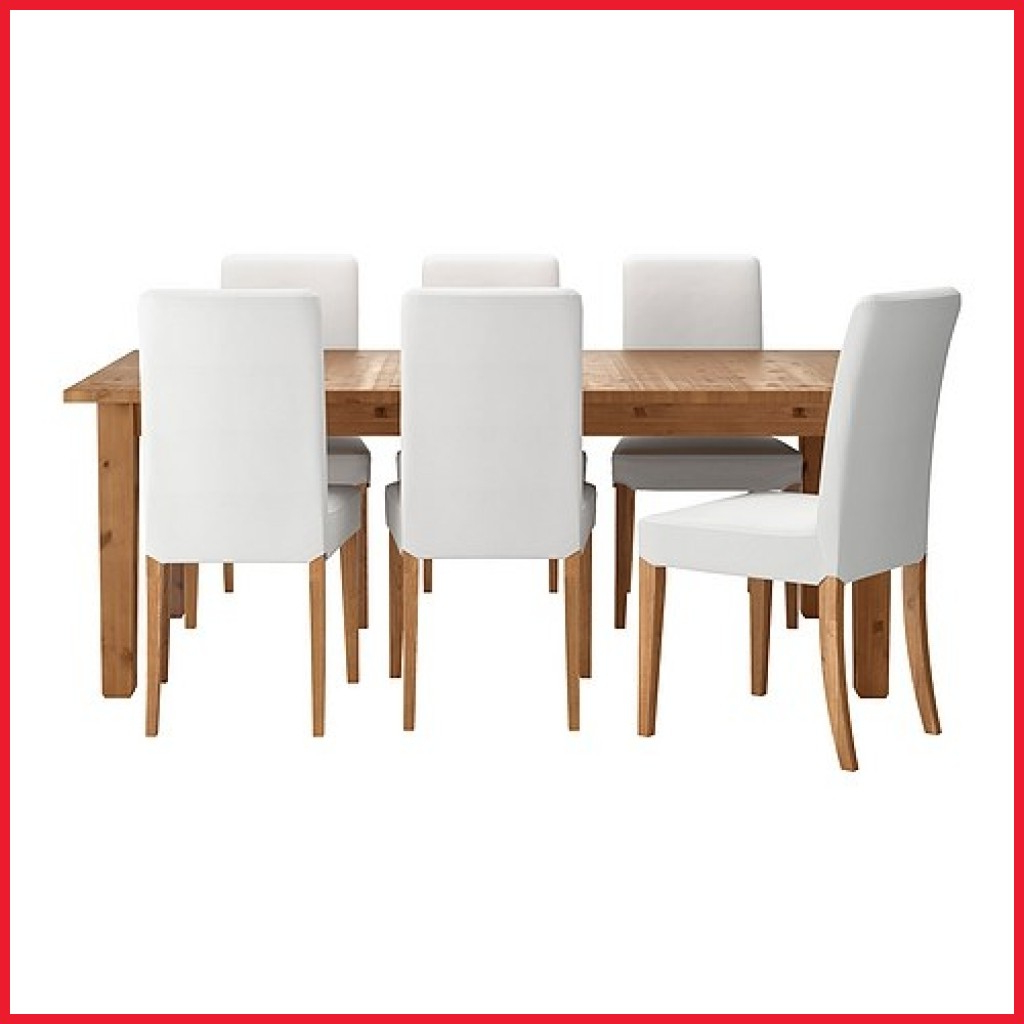 Ikea Sillas Comedor Gdd0 Sillas Edor Ikea Mesa Y Sillas Edor Ikea Decoracià N