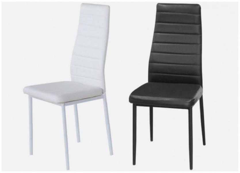Ikea Sillas Comedor Ipdd Sillas Edor Ikea Elegante Juegos De Edor Ikea A Ikea Mesas Y