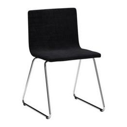 Ikea Sillas Comedor Qwdq Sillas De Edor Ikea Decorar Tu Casa Es Facilisimo