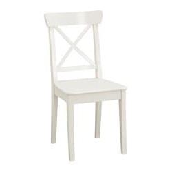 Ikea Sillas Comedor Rldj Sillas De Edor Salà N Y Cocina Pra Online Ikea