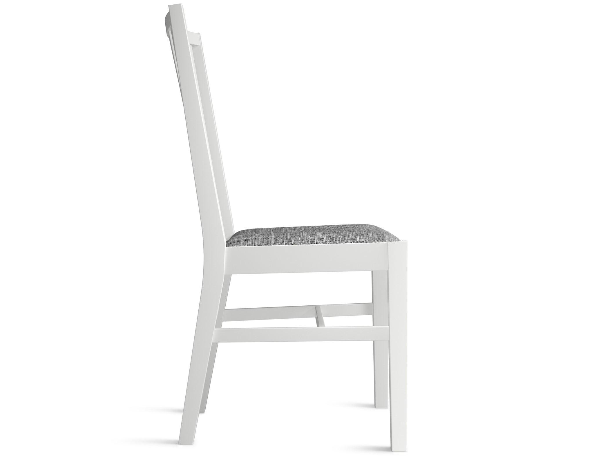 Ikea Sillas Comedor Thdr Sillas De Edor Salà N Y Cocina Pra Online Ikea