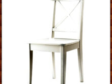 Ikea Sillas De Cocina