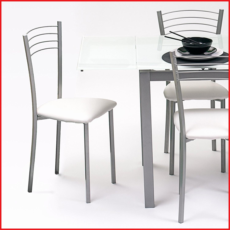 Ikea Sillas De Cocina Gdd0 Sillas Cocina Ikea Sillas Ikea Ikea ...